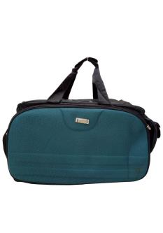 Polo Duffel Trolley Bag