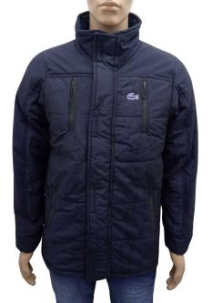 Lacoste Jackets For Men