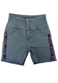 Noorie Shorts For Women