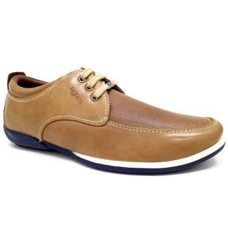 Egoss Casual Shoes For Men