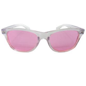 Nikki Wayfarer Sunglasses For Girls