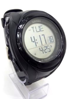 Skmel Digital Watches For Men, Boys