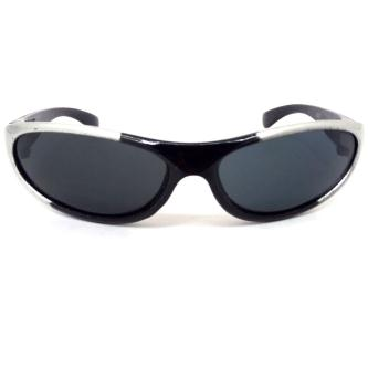 Nautty Club Masters Sunglasses For Boys