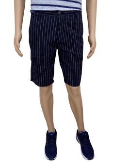 Rigs & Rags Shorts For Men