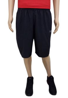 Megnetic Run Shorts For Men