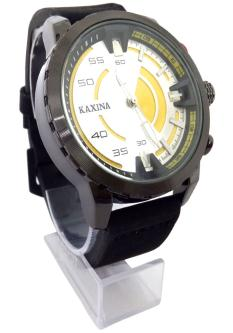 Kaxina  Analog Watches For Men
