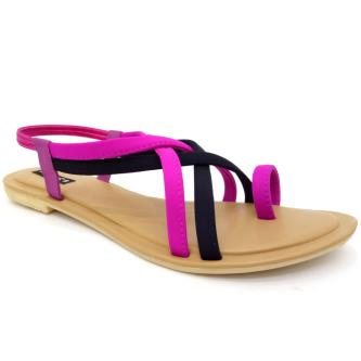 Selection Sandal For Women