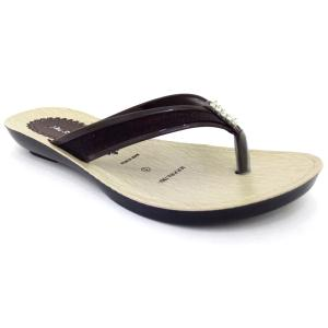 Pu-Step Chappal For Girls(8-12 Year)