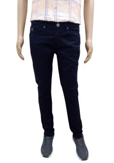 9 Pixels Jeans For Men