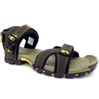 Lee Cooper Sandals For Men