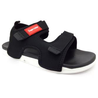 Suprcme Sandal For Men
