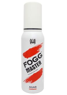 Fogg Agar Body Spray For Men(120ML)