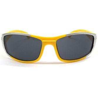 Nautty Rectangular Sunglasses For Boys