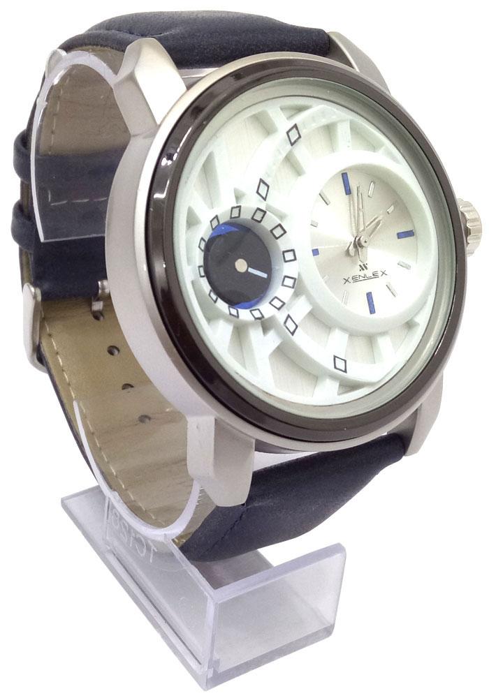 Xenlex Chronograph Watches For Men