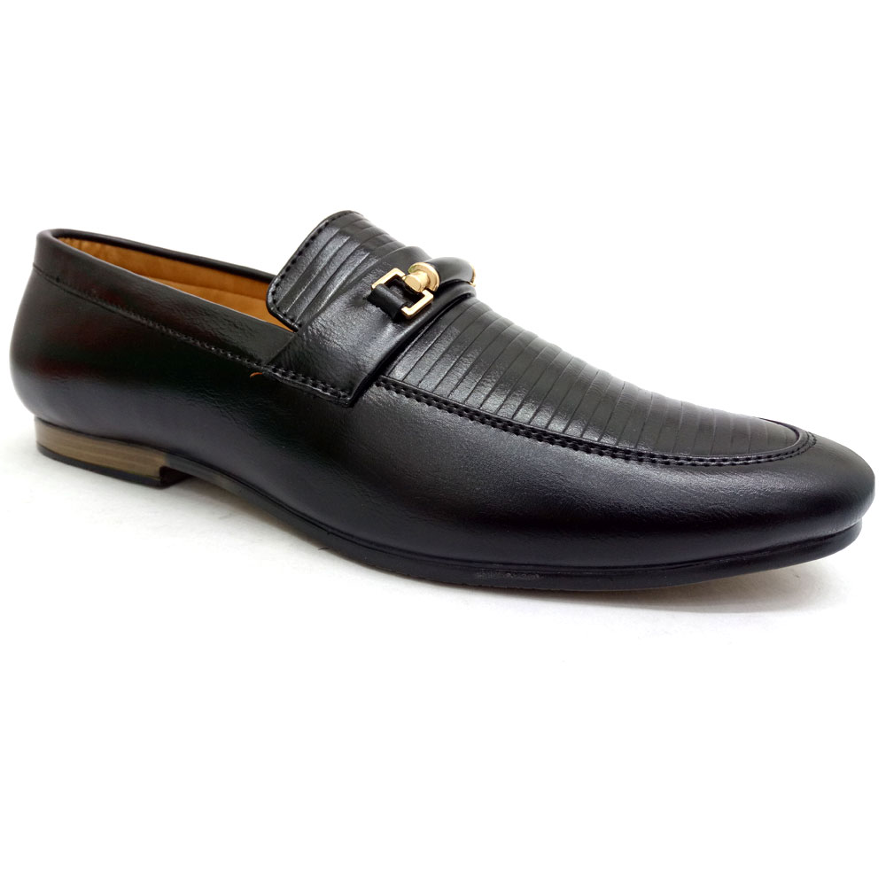 Al - Bond Loafers Shoes For Men