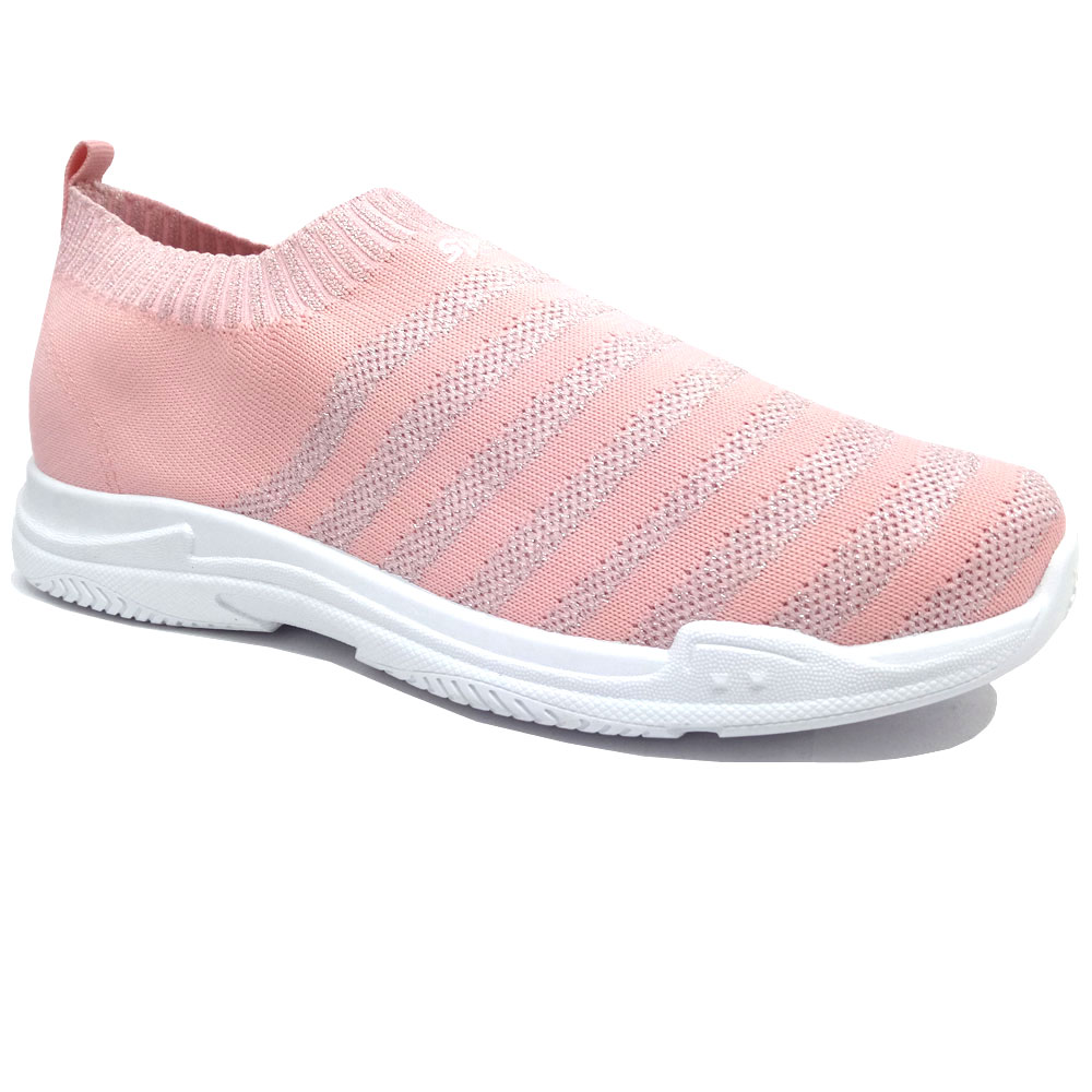 Sparx Sport Shoes For Women
