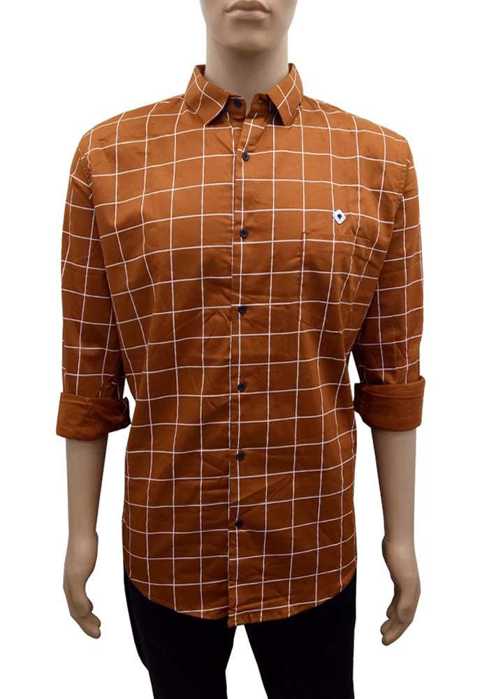 Reboot Shirt For Men