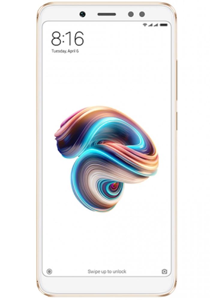 Redmi Note 5 Pro (4GB+64GB )