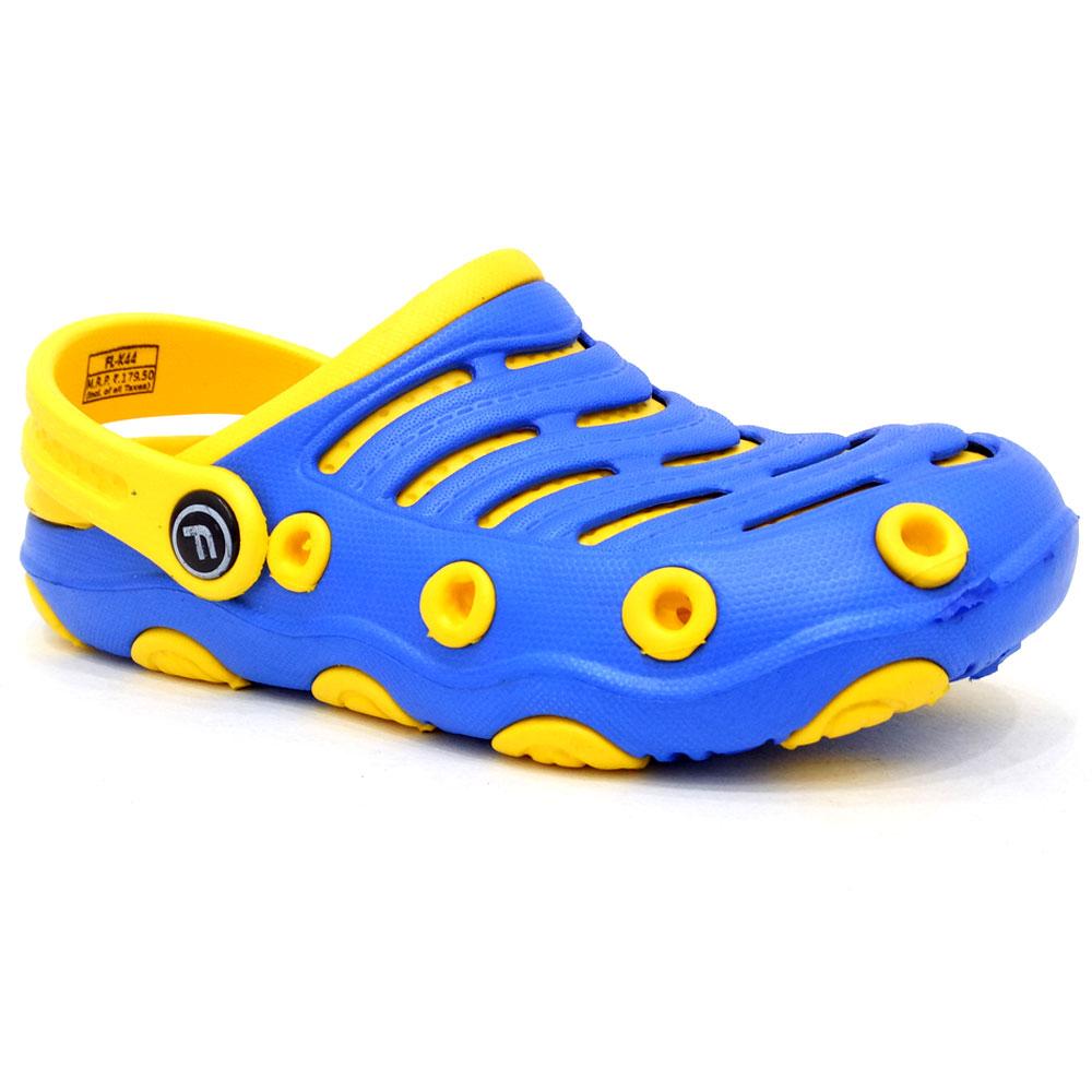 Flite Sandal For Boy