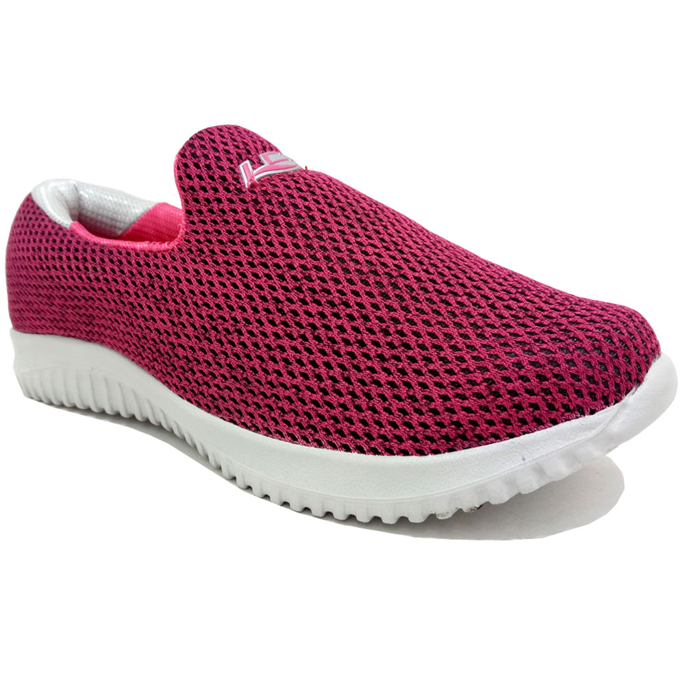 separation shoes a0b25 2a834 Lancer Running Shoes For Women