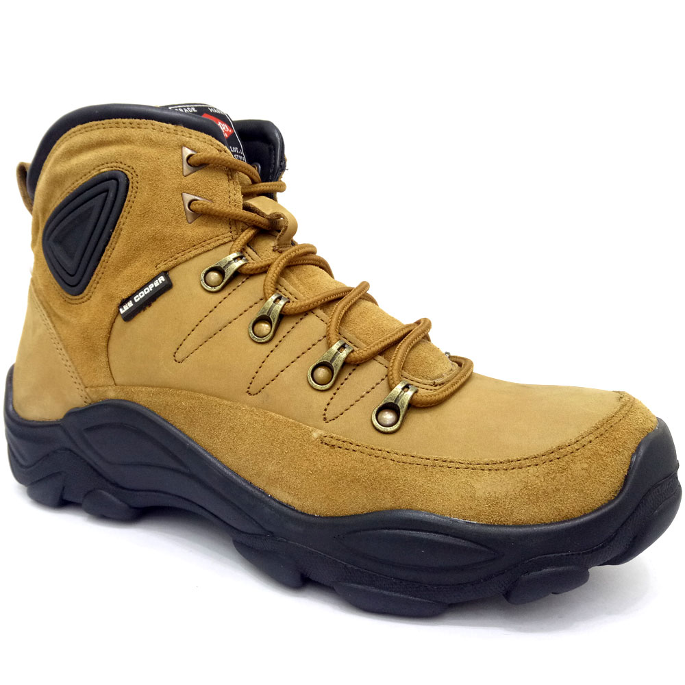 fc04ed58495 Lee Cooper Outdoor Casual Shoes For Men