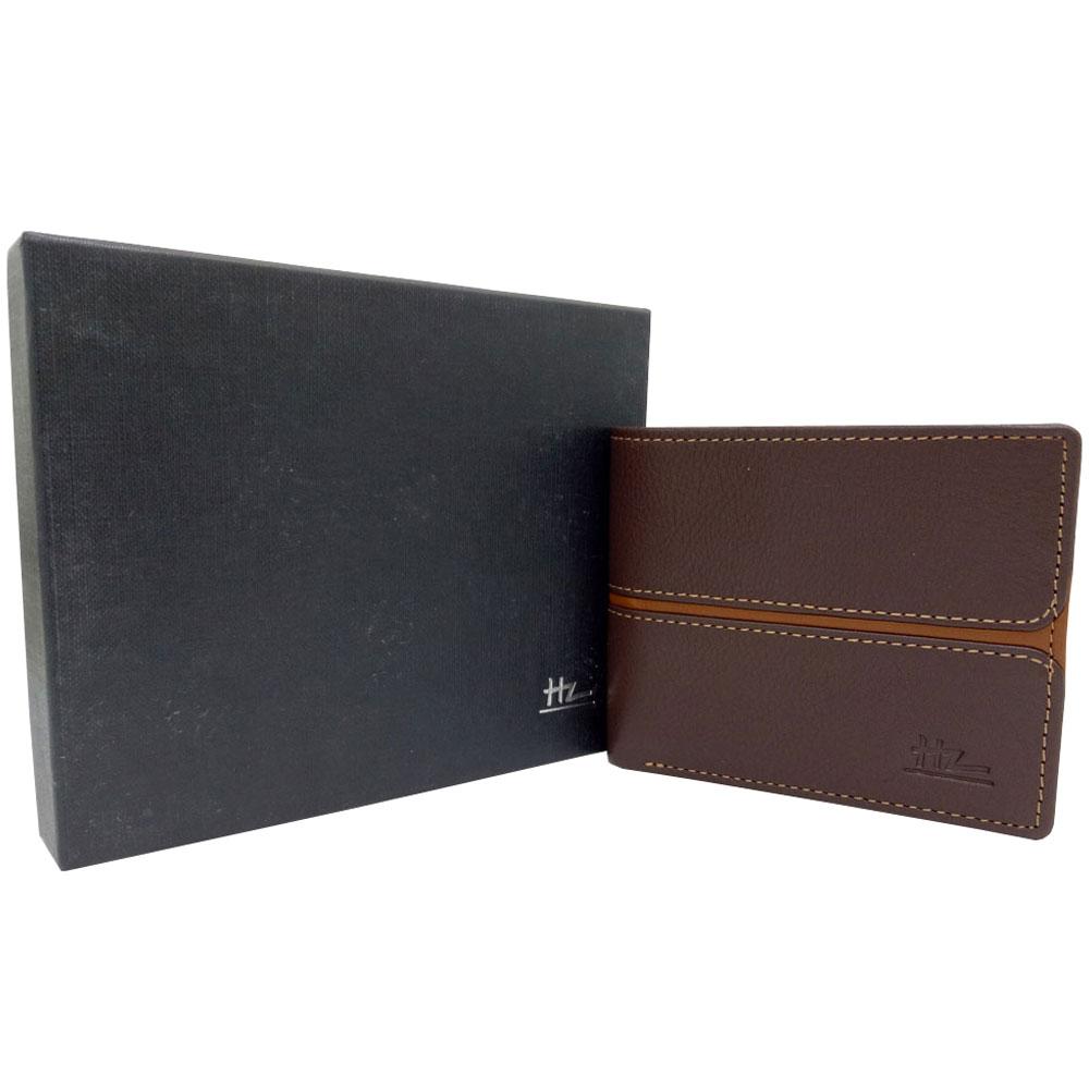 Hz Wallets For Men