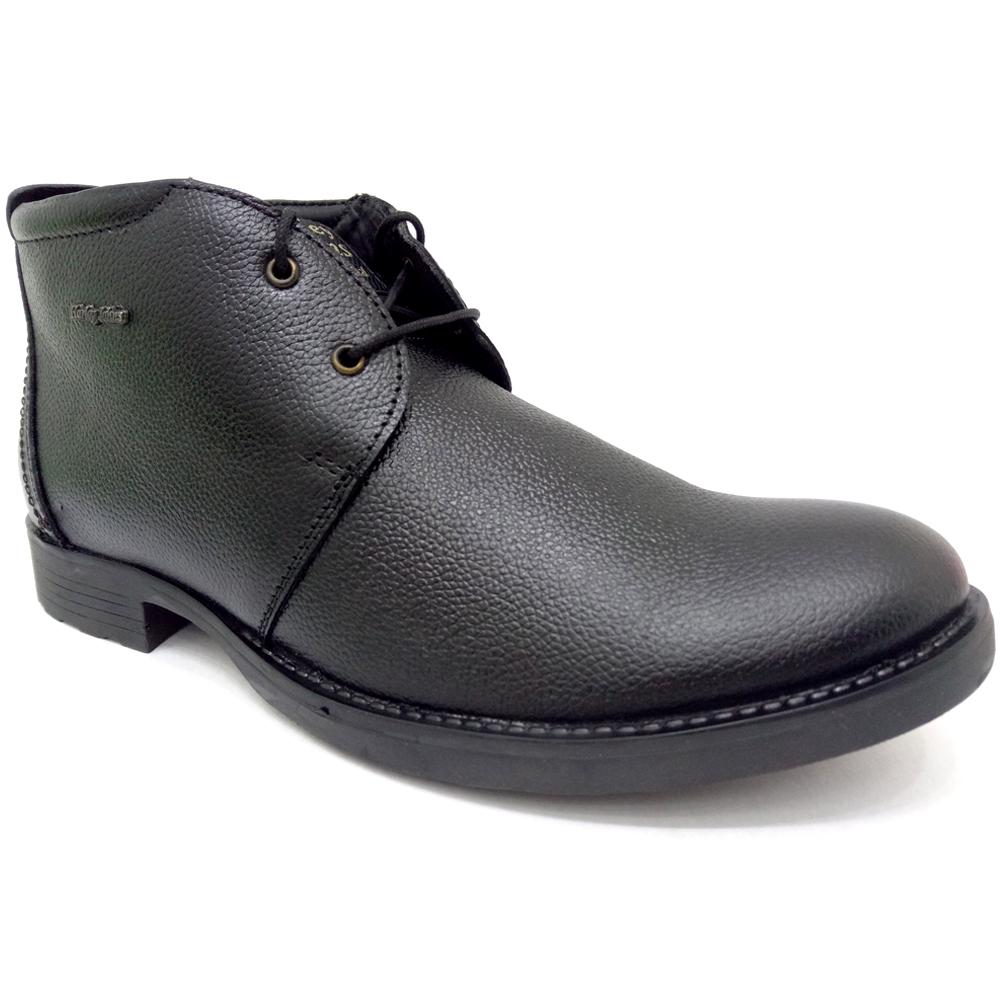 Harley Johns Formal Shoes For Men