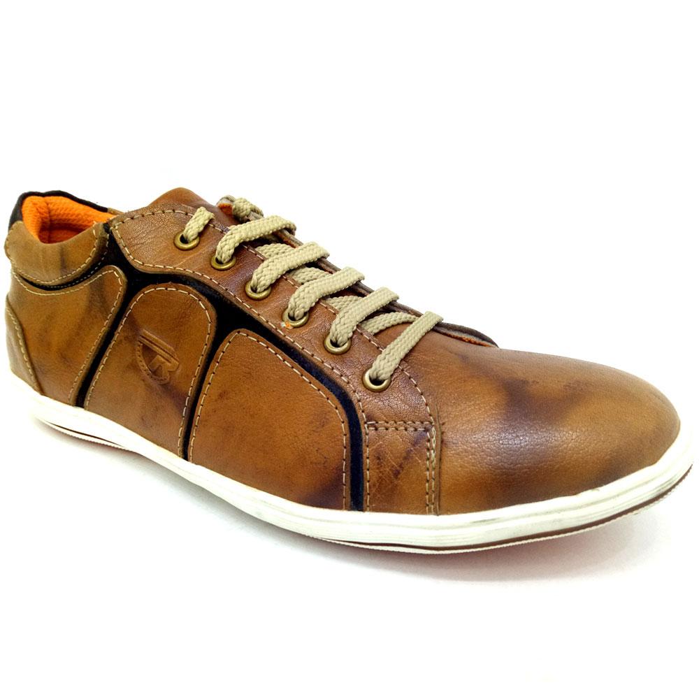 Rado Casual Shoes For Men