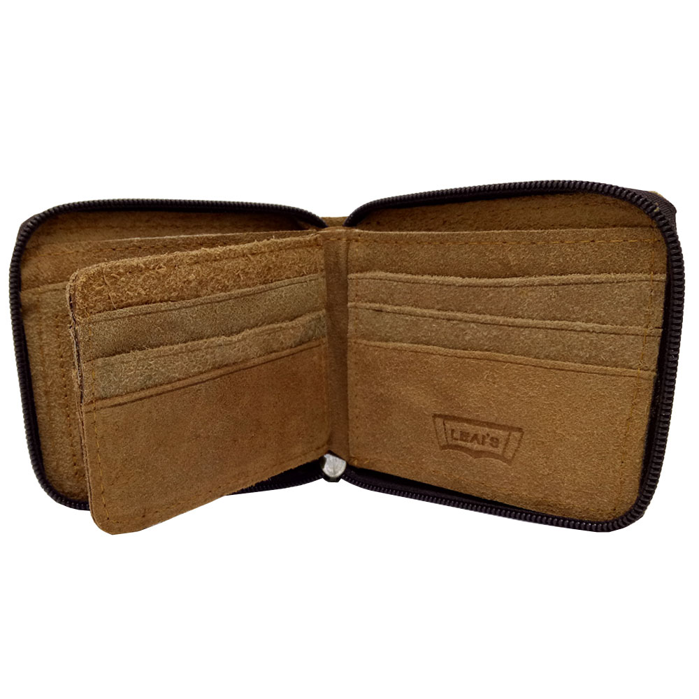 Leais Wallets For Men