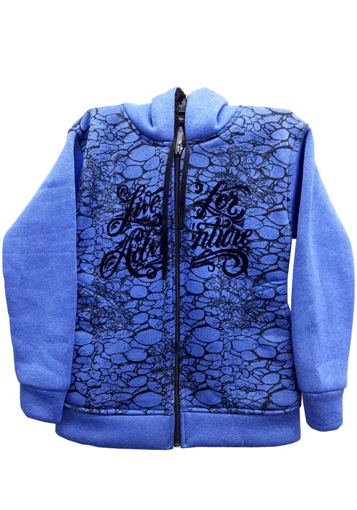 Sahil Jackets For Girls