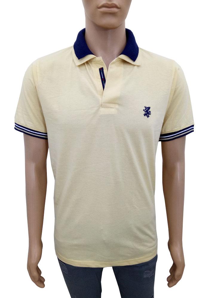 Jiva T-Shirts For Men