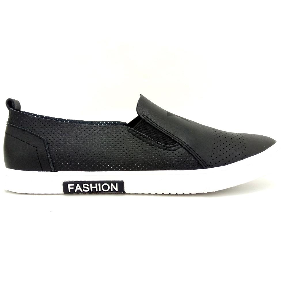 Pinerburey Lofers Shoes For Men