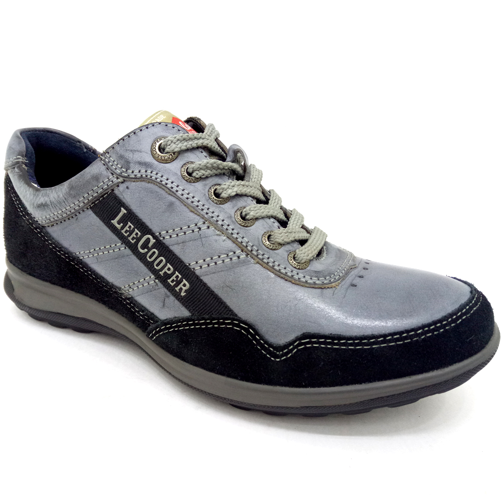 (Lee Cooper Outdoor Casual Shoes)