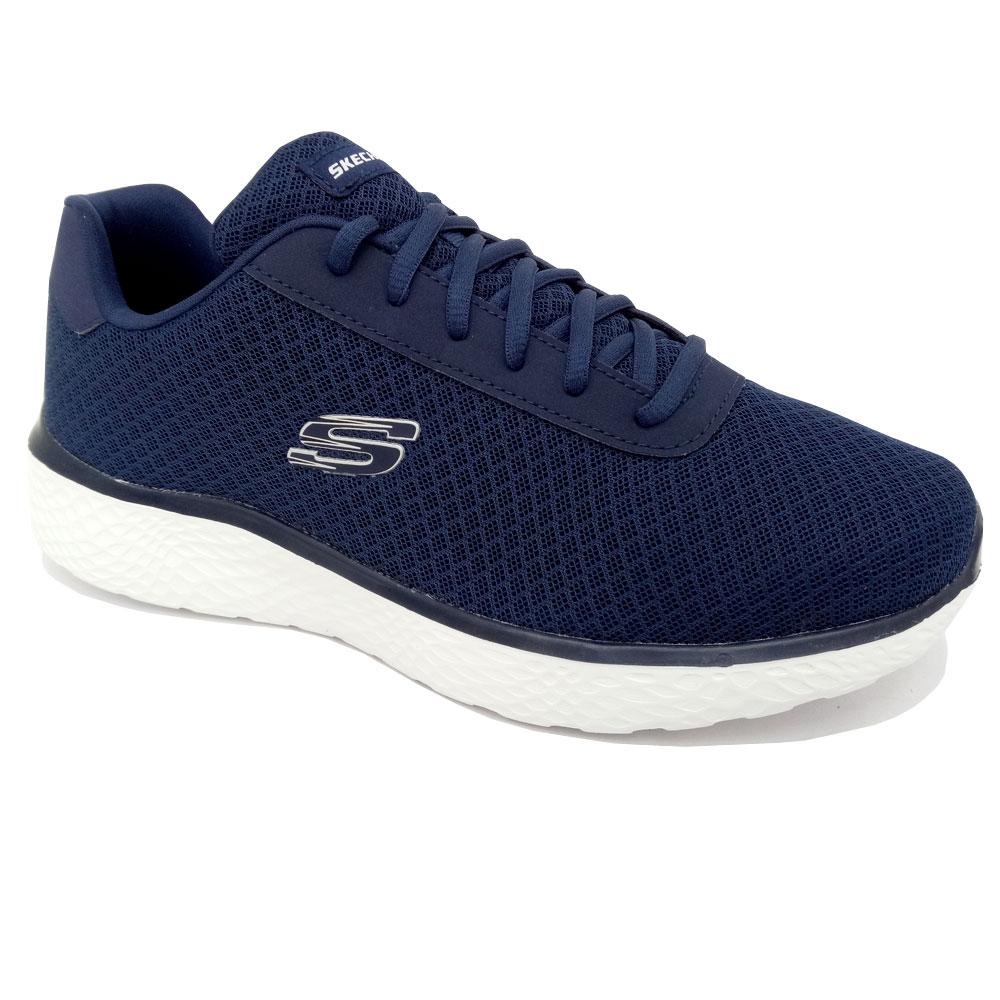 Skechers Sport Shoes For Men