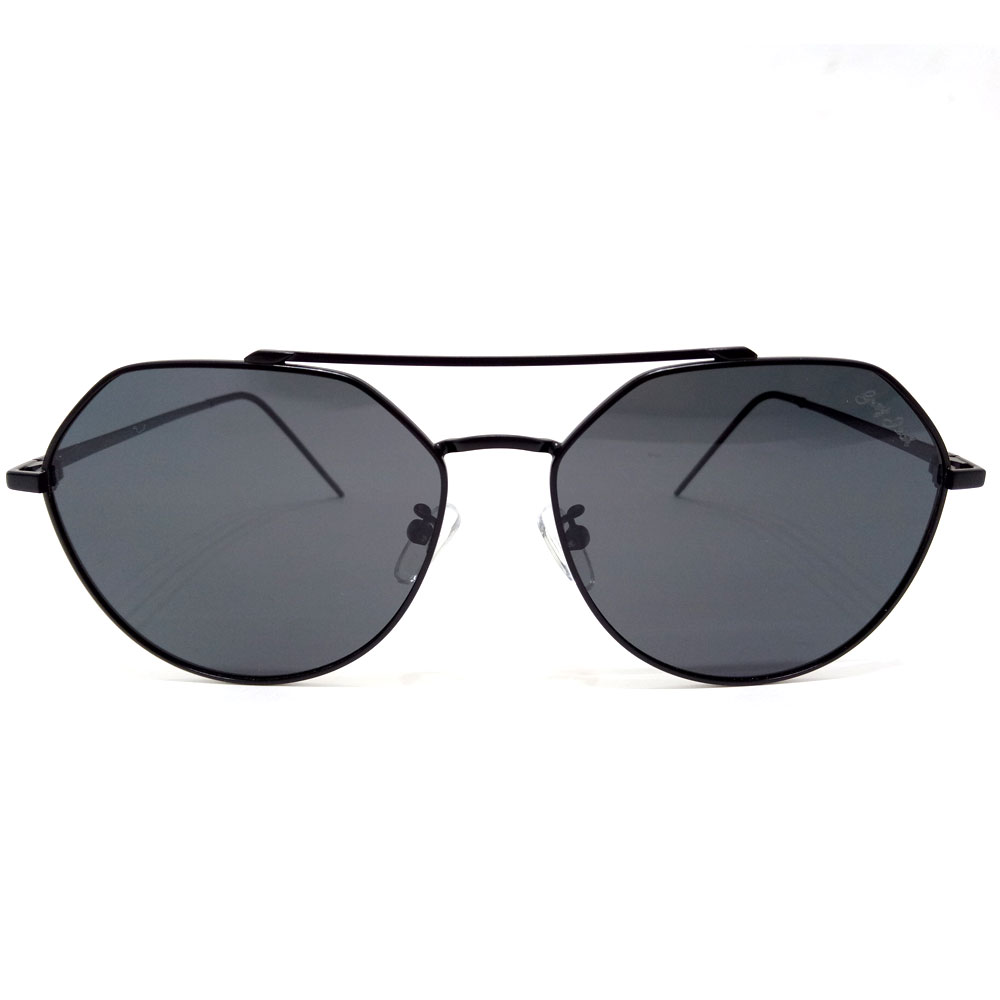 Grey & Jack Aviator Sunglasses For Men