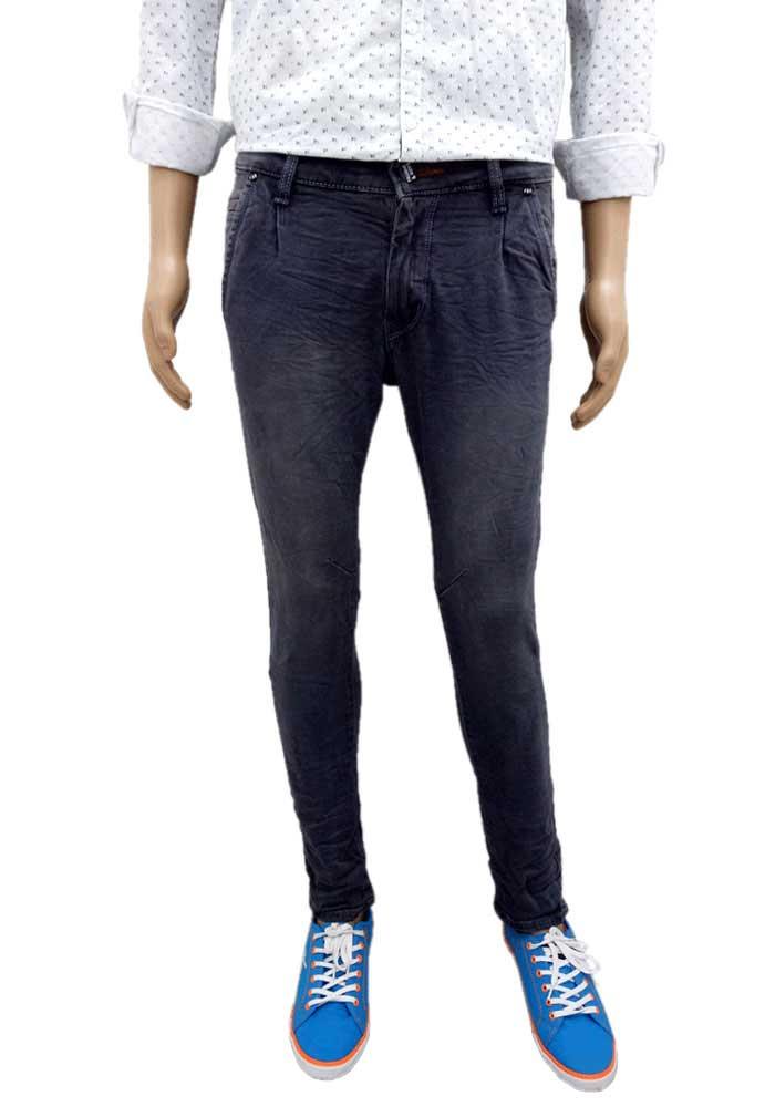 Frank&Boys Jeans For Men