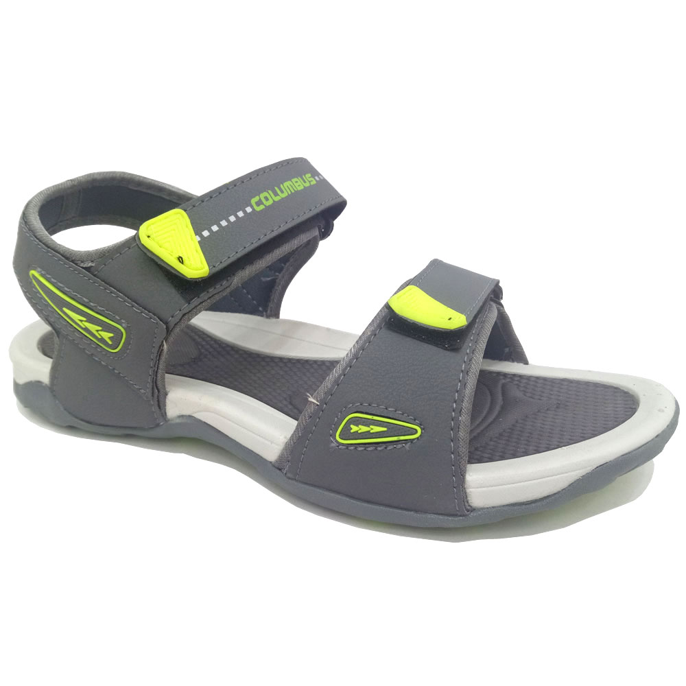 Columbus Sandals For Men