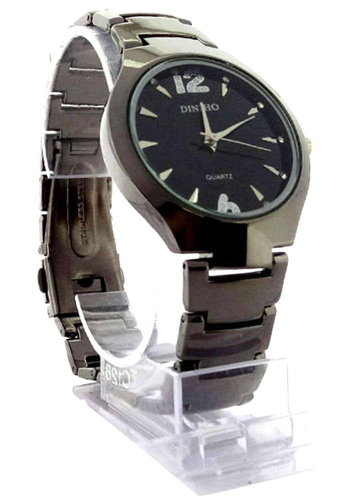 Diniho Analog Watches For Men