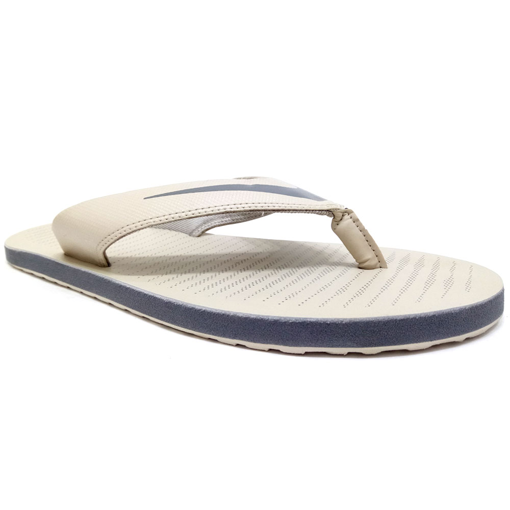 sports shoes 189fb fcbbd Nike Flip Flops Slippers For Men
