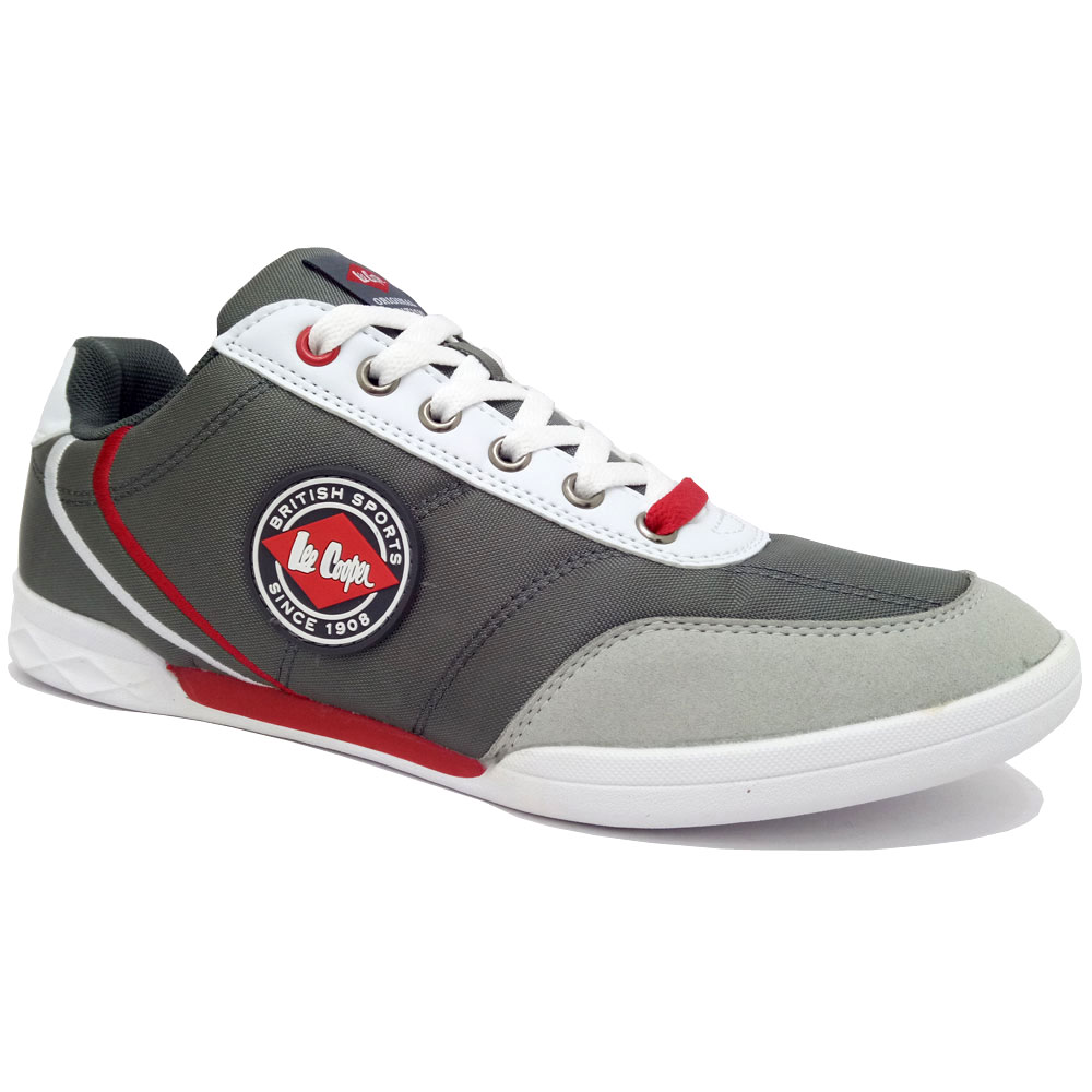 28b711fb21 Lee Cooper Sport Shoes For Men