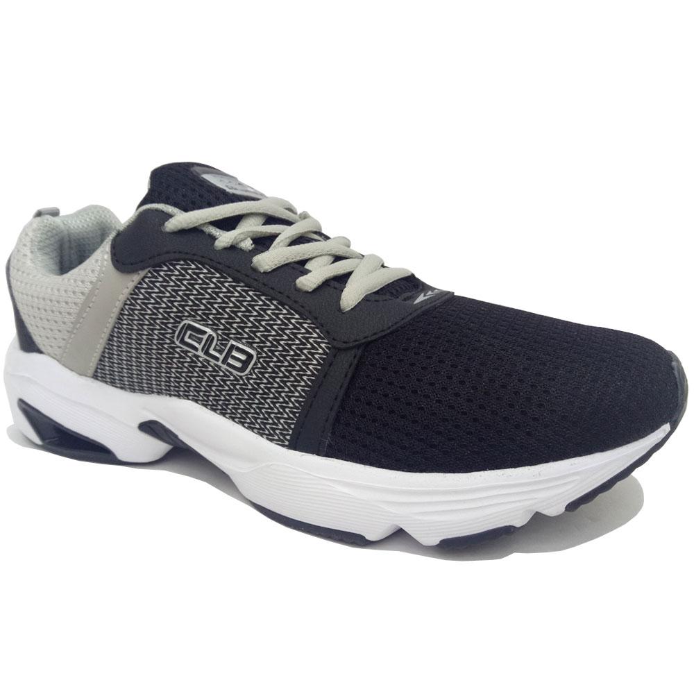 Columbus Sports Shoes For Men