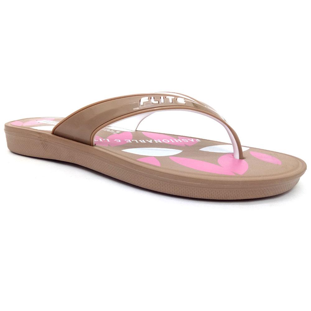 Flite Slippers For Women