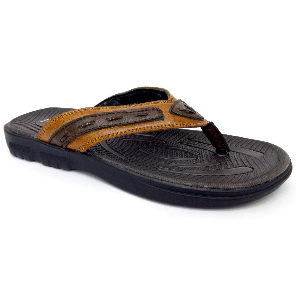 Poco Slippers For Men