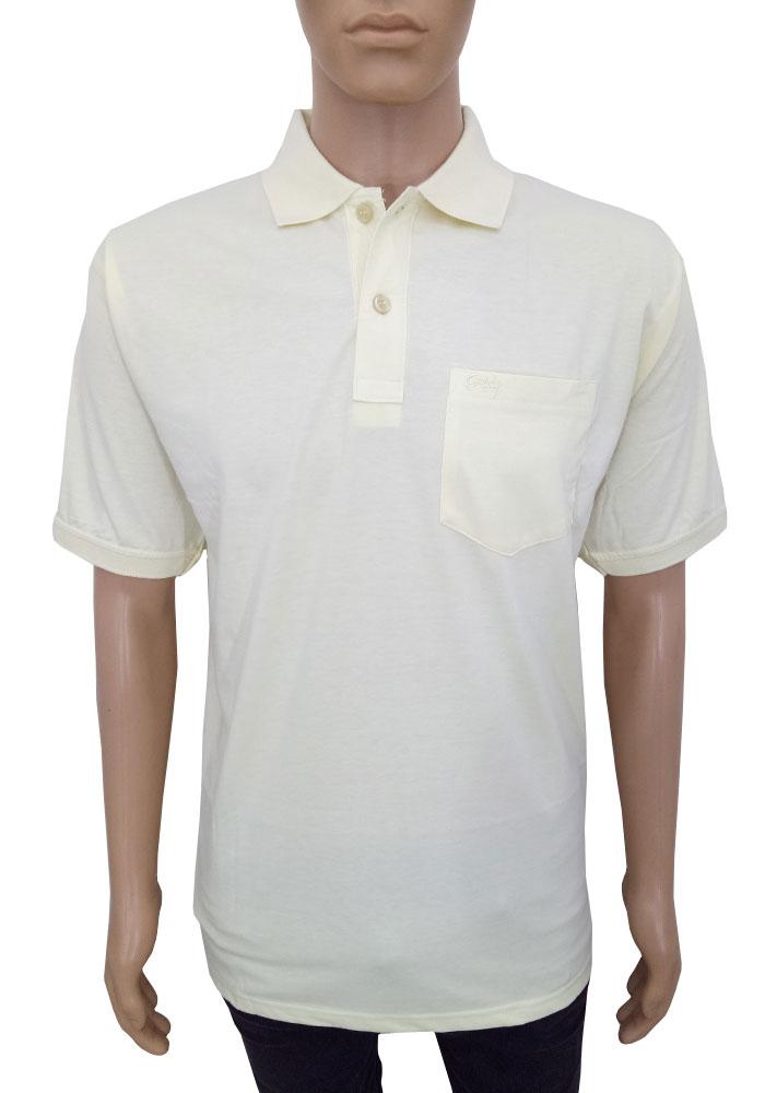 Otaya T-Shirts For Men