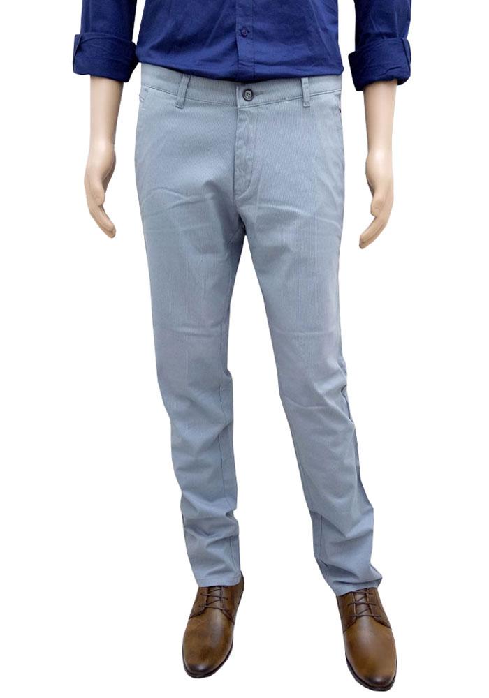 ALF Cotton Jeans For Men