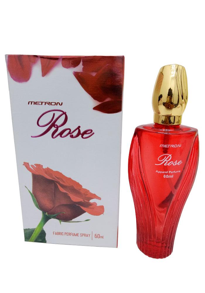 Metron Perfume For Men (60ML)