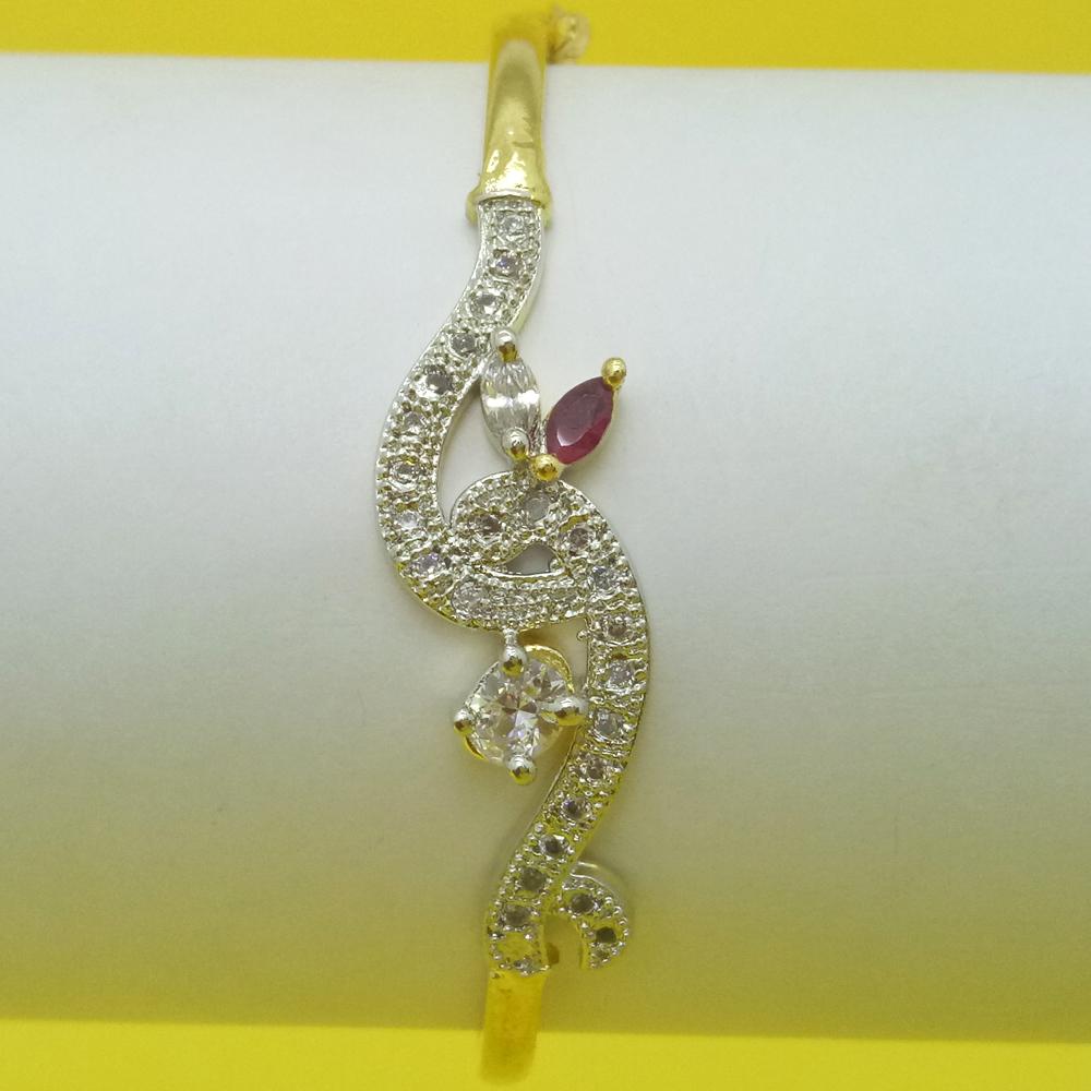 Devi Bracelet For Women