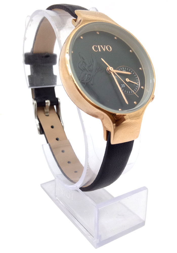 Civo Chronograph Watches For Women