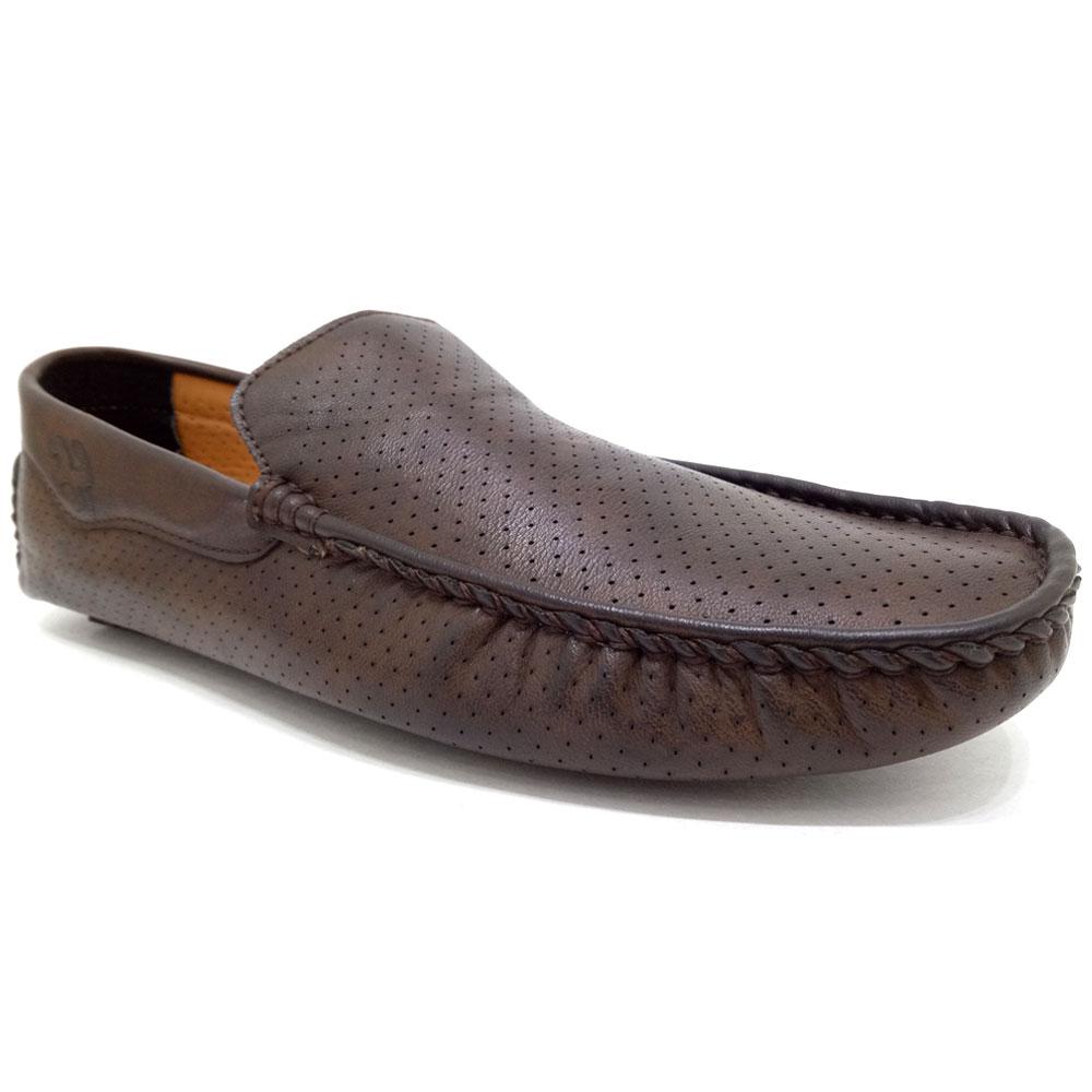 Lee Fox Loafer Shoes For Men