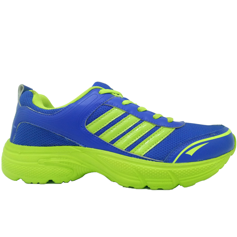 huge selection of b1a1a 9eb8d Adza Sports Shoes For Men)